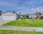 1730 Los Altos Way, Pacific Beach/Mission Beach image