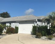1816 Peachtree Avenue, The Villages image