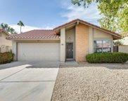4129 E Bannock Street, Phoenix image
