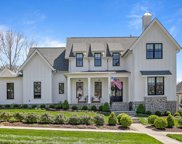 7384 Harlow Dr, College Grove image
