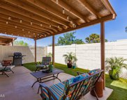 2524 W Eugie Avenue, Phoenix image