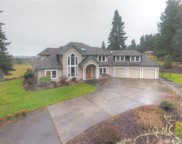 9103 Chestnut Hill Dr SE, Olympia image