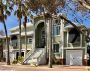 30215 Canal Court, Orange Beach image