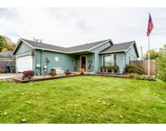426 S 42ND  PL, Springfield image