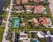 860 S Ocean Boulevard, Manalapan image
