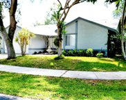 5800 Nw 37th Ave, Coconut Creek image