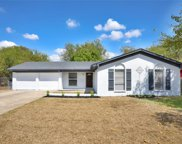 3201 Jamestown Drive, Forest Hill image