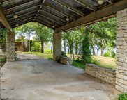 8069 Anchorage Place, Fort Worth image