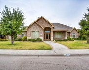 6109 92nd, Lubbock image