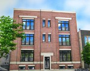 1211 West Belmont Avenue Unit 3W, Chicago image