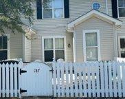 5813 Wrightsville Avenue Unit #187, Wilmington image