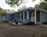 8711 Ronnie Street, White Settlement image
