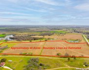 45 ACRES Cr 342, La Vernia image
