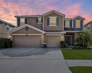 12404 Fairlawn Drive, Riverview image