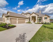 435 Sweet Rose, Castroville image