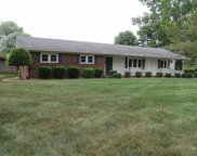 2412 Grider Pond Road, Bowling Green image