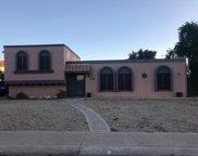 3839 W St. Moritz Lane, Phoenix image