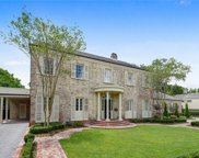 260 Bellaire  Drive, New Orleans image