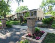 447 E Tulip Drive, Glenwood image
