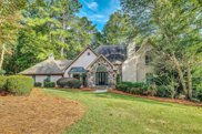 860 Cold Harbor Drive, Roswell image