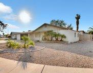 3428 W Ironwood Drive, Phoenix image