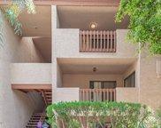 3031 N Civic Center Plaza Unit #314, Scottsdale image