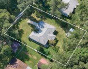 7290 Sw 48th Way, Bushnell image