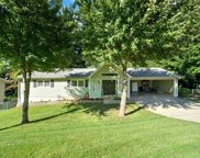 5331 Stone Trace, Gainesville image