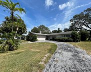 1801 Bellemeade Drive, Clearwater image