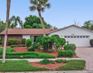 2125 N Hampton Circle, Winter Park image