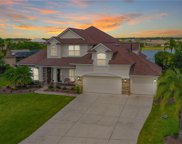 1861 S Cappero Drive, St Augustine image