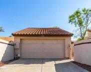 10925 E Gary Road, Scottsdale image