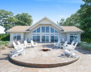 1853 N Scenic Drive, Muskegon image