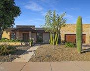 5718 E Waltann Lane, Scottsdale image