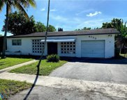 4720 NW 13th St, Lauderhill image