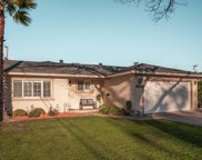 5612 Coniston Way, San Jose image