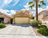 2317 Jasmine Garden Drive, Las Vegas image