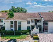 2839 Countrybrook Drive Unit 25, Palm Harbor image