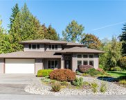 14308 44th Drive NW, Stanwood image