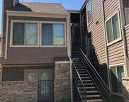 9829 Walnut Street Unit 307, Dallas image