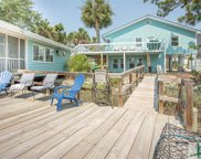 176 S Campbell  Avenue, Tybee Island image