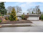 1650 SW 132ND  AVE, Beaverton image