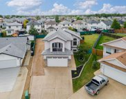 168 Laurier  Road, Fort McMurray image