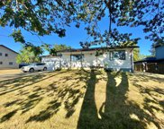 4075 Tyndall  Ave, Saanich image