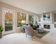 400 Baltic Cir 408, Redwood City image