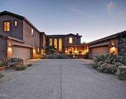 36488 N Vasari Drive, Scottsdale image
