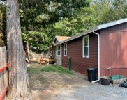 25570 E WELCHES  RD, Welches image