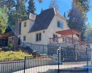 27981     Lakes Edge Road, Lake Arrowhead image