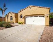 10226 E Lakeview Avenue, Mesa image