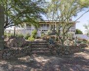 6875 E Lone Mountain Road, Scottsdale image